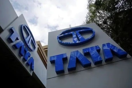 TCS Stocks Has Given 3000% Return Since IPO; CEO Says IT Giant 'Braved Pandemic Well'