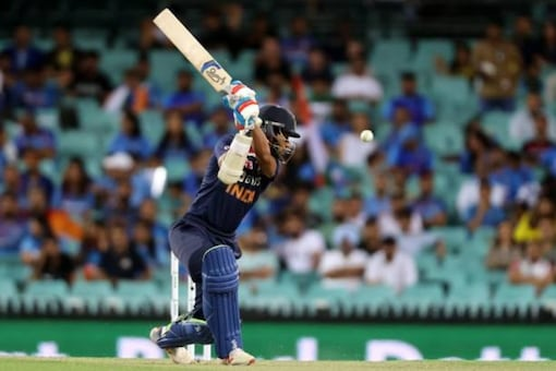 Shikhar Dhawan will lead both the ODI and the T20I sides in Sri Lanka. Dhawan is an all-time ODI great with 5977 runs in 139 innings at an average of 45.28 with 17 hundreds.