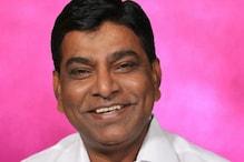 ED Raids TRS MP N Nageswara Rao's Residence, Offices In Bank Fraud Probe