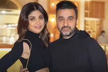 Raj Kundra Slams Ex-wife Who Blamed Shilpa Shetty for Their Split in Viral Video: 'Enough Is Enough'