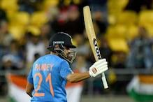 India vs Sri Lanka 2021: Is The Sri Lanka Tour The Last Chance For Manish Pandey The Limited Overs Batsman?