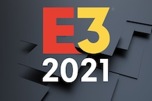 E3 2021: India Timing of All Keynotes and Showcases, and How to Watch