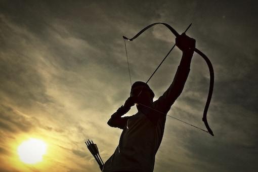 Shillong Teer result at www.meghalayateer.com (Image by Shutterstock/ Representational)