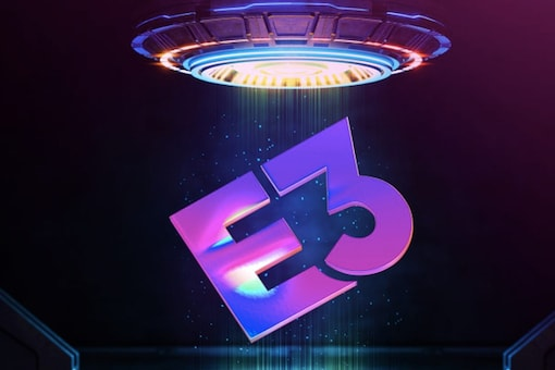 E3 2021: All Major Game Showcases Expected From Ubisoft, Microsoft, Nintendo and More