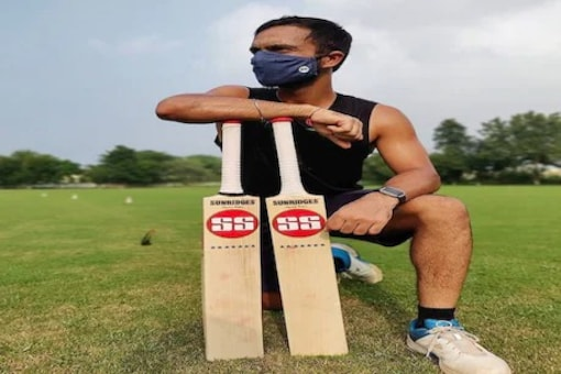 This Punjab Kings Player Is Disappointed After Being Ignored For Sri Lanka Tour