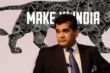 After Pandemic, Need More Simplicity in Ease of Doing Business: NITI Aayog CEO Amitabh Kant