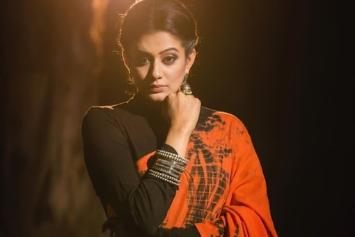 The Family Man Actress Priyamani Says She's Been Body Shamed, Called 'Aunty', 'Black' on Social Media