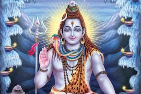 Somvar Vrat in June 2021: Date, Significance, Puja Vidhi, Mantra and Shubh Muhurat