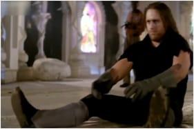 Akshay Kumar Reveals Identity of 'Undertaker' in Khiladiyon Ka Khiladi: It's Brian Lee