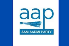 AAP Alleges BJP-ruled EDMC Took Money to Clean Non-functional Drain