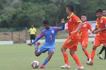 After Being Selected for Bayern Munich World Squad, Shubho Paul Wants to Make India Proud