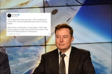 Elon Musk Tweets Tesla Will Accept Bitcoin When Miners 'Use Clean Energy,' Cryptocurrency Prices Jump