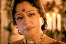 Happy Birthday Kirron Kher: A Look at Her Best Performances