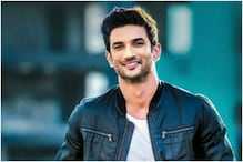 Sushant Singh Rajput Death Anniversary: Revisiting Late Actor's Top 5 Songs to Celebrate His Career