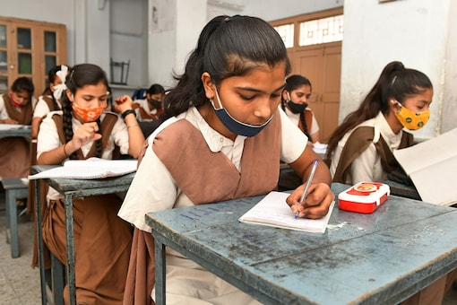 BSE Odisha will declare the class 10 matric examinations 2021 result by June.(Representative)