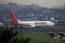 SpiceJet Offering Free Date Change For Passengers Diagnosed With Covid-19 Ahead of Travel