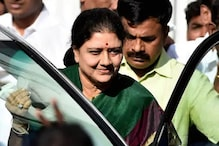 AIADMK's EPS Faction Fires Salvo at Sasikala, OPS Waits and Watches