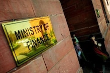 Finance Ministry Asks Ministries to Work Out Govt Guarantee Plan for FY'22