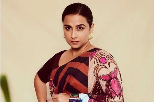 Vidya Balan, Ekta Kapoor, Shobha Kapoor Invited to Oscar Academy's Class of 2021