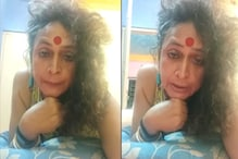 India's First Trans College Principal Called 'Mental', Denied Covid RT-PCR Test in Kolkata Hospital