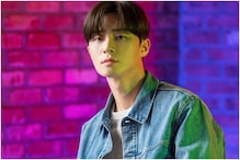 South Korean Actor Park Seo-Joon Reportedly Joining Marvel Universe