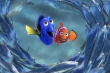 'Finding Nemo' Fans Devastated by This New 'Dark' Movie Theory