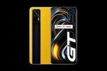 Realme GT 5G Launching in India Before Diwali, Realme X7 Max Milky Way Colour Coming on June 24