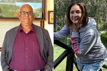 Satish Kaushik Offered to Marry Neena Gupta When She Was Pregnant: 'You Can Say It's Mine'