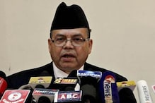 Former Nepal PM Khanal's Condition Deteriorates, to Visit India for Medical Treatment