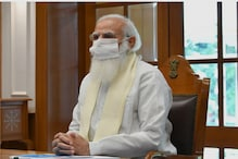 Attentive Participation, Focus on Quality Debates, PM Tells Council Ahead of Monsoon Session