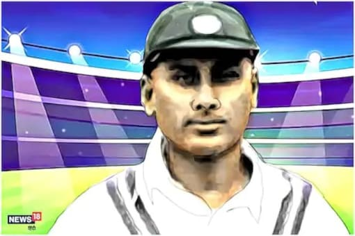 Cotah Ramaswami, Who Played Wimbledon And Cricket For India, Missing For 40 Years