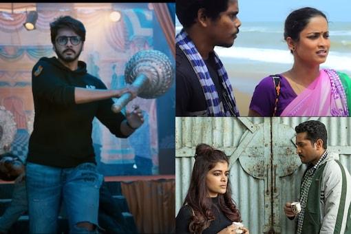 5 Amazing Films to Stream on Regional OTT Platforms