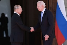 Proof of the Pudding is in the Eating: Why Putin-Biden Geneva Summit is a Success
