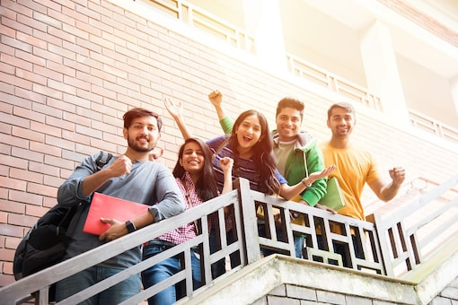 Here is a list of colleges and how they are conducting admissions this year (Representational)