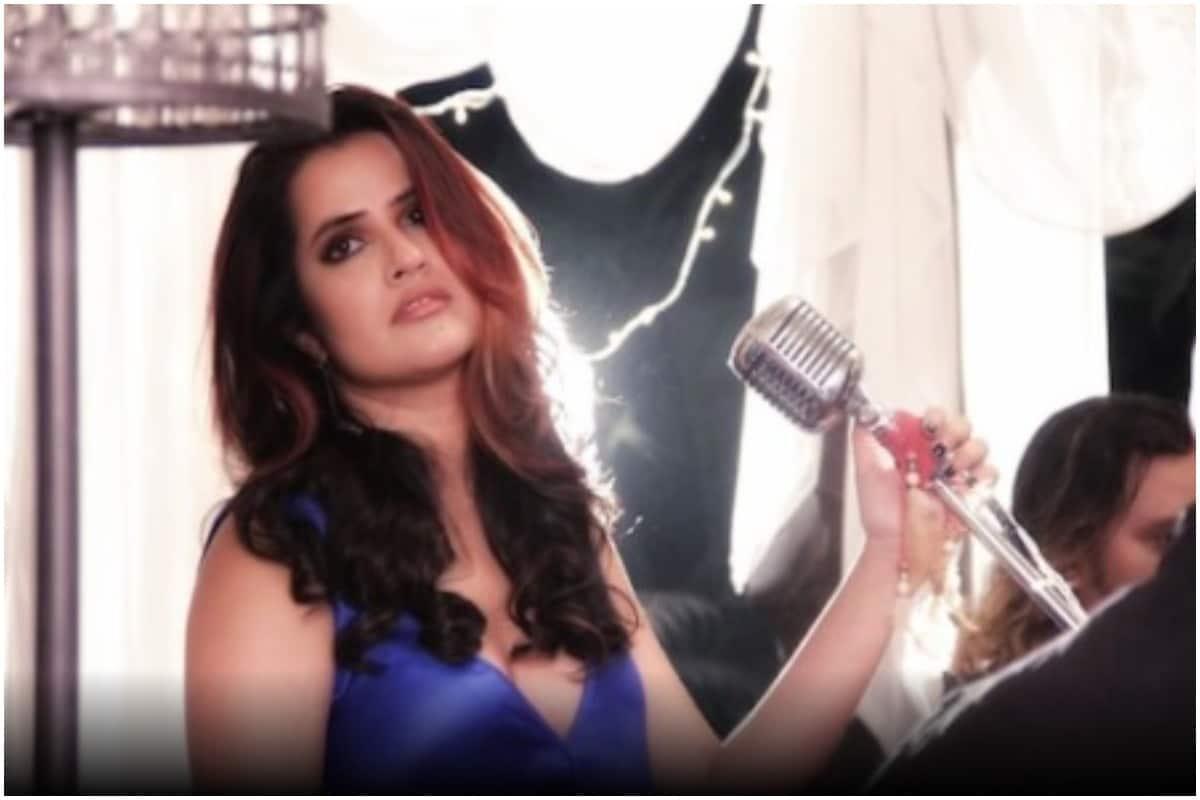Happy Birthday Sona Mohapatra: 5 Hit Songs by the Ambarsariya Singer for Your Playlist thumbnail
