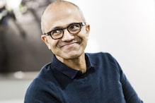 From Windows 10 To Windows 11: How Sayta Nadella's Microsoft Changed Direction Post Windows 8