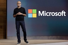 Microsoft Names CEO Satya Nadella as Chairman. What's the Difference Between CEO and Chairman of a Company?