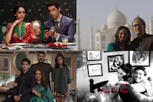 5 Web Series Which Dealt With Marital Complications