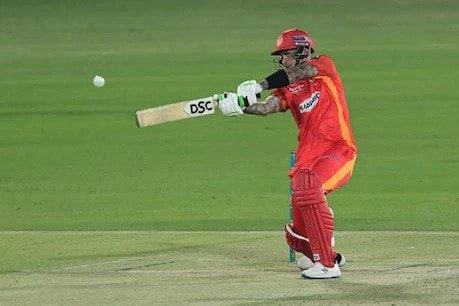 T-20 Blast: Alex Hales Scores 96 to Register Win But His International Career Ends thumbnail