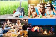 Happy International Picnic Day 2021: Images, Quotes, Messages and Wishes to Share
