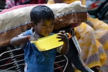 Over 18,000 Children in Meghalaya Suffer From Acute Malnourishment: Minister Kyrmen Shylla
