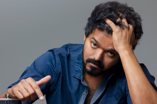 Thalapathy Vijay's New Film to Be Announced on His Birthday?