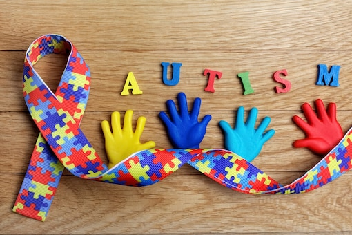 Autism pride day is celebrated on June 18 (Image by Shutterstock / Representational)