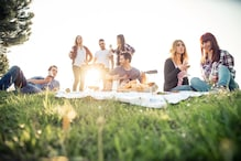 International Picnic Day: How to Celebrate Amid Covid-19 pandemic