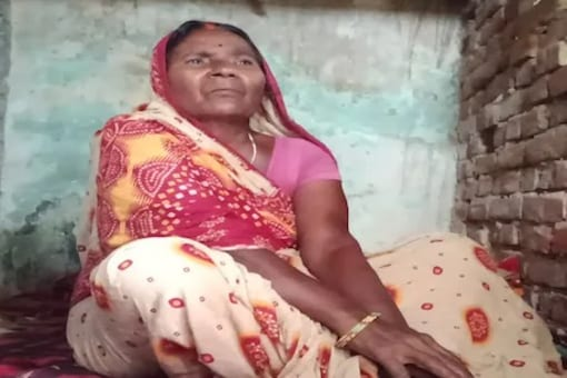Bihar Woman Given Shots of Both Covishield and Covaxin Within 5-minute Interval, Under Observation