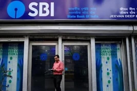 SBI Reopens Application Window For Fire Officer Posts