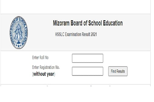 MBSE 12th result at mbse.edu.in