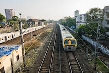 Maharashtra SSC Results: Govt Allows Teachers, Staff to Travel via Local Trains