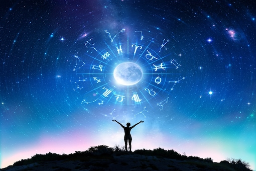 Check how will be your day as per your horoscope (Representational)
