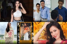 SC Raps Munmun Dutta for Using Casteist Slur, Anushka Sharma Wishes Lisa Haydon on Her Birthday